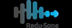 Redu-Sone Logo